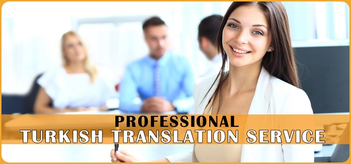 translation service in istanbul
